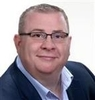 Real Estate Agents: Keith Volpicelli, East-greenwich, RI