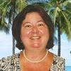 Real Estate Agents: Sherry Ortelli, Spring-hill, FL