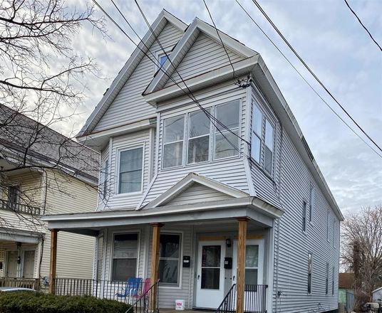 Schenectady Ny 12304 Multi Family Homes For Sale Homes Com