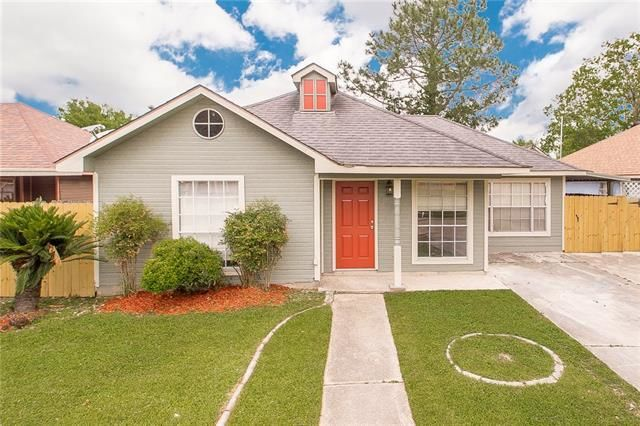 Unique 50 of Homes For Sale In Laplace