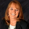 Real Estate Agents: Brenda Kilburn, Oregon, OH