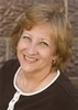 Real Estate Agents: Catherine Welsh, Mentor, OH