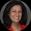 Real Estate Agents: Lavina Samtani, Boyds, MD