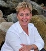 Real Estate Agents: Tracy Grady, Duxbury, MA