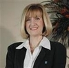 Real Estate Agents: Marcia Monaco, Carrollton, TX