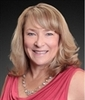 Real Estate Agents: Debbie Hauert, Lake-county, FL