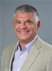 Real Estate Agents: Mike Sims, Blue-ridge, TX