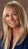 Real Estate Agents: Ginger Garland, Spring-hill, TN