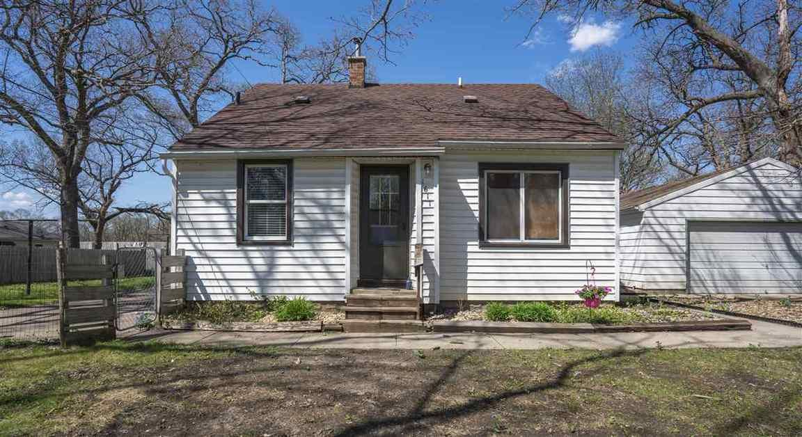 1611 6TH Evansdale IA 50707 id-1473119 homes for sale