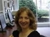 Real Estate Agents: Clementine Becker, East-rockaway, NY