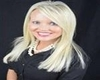 Real Estate Agents: Kim Cranfield, Collegedale, TN