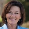 Real Estate Agents: Mona Wilson, Spring-hill, TN