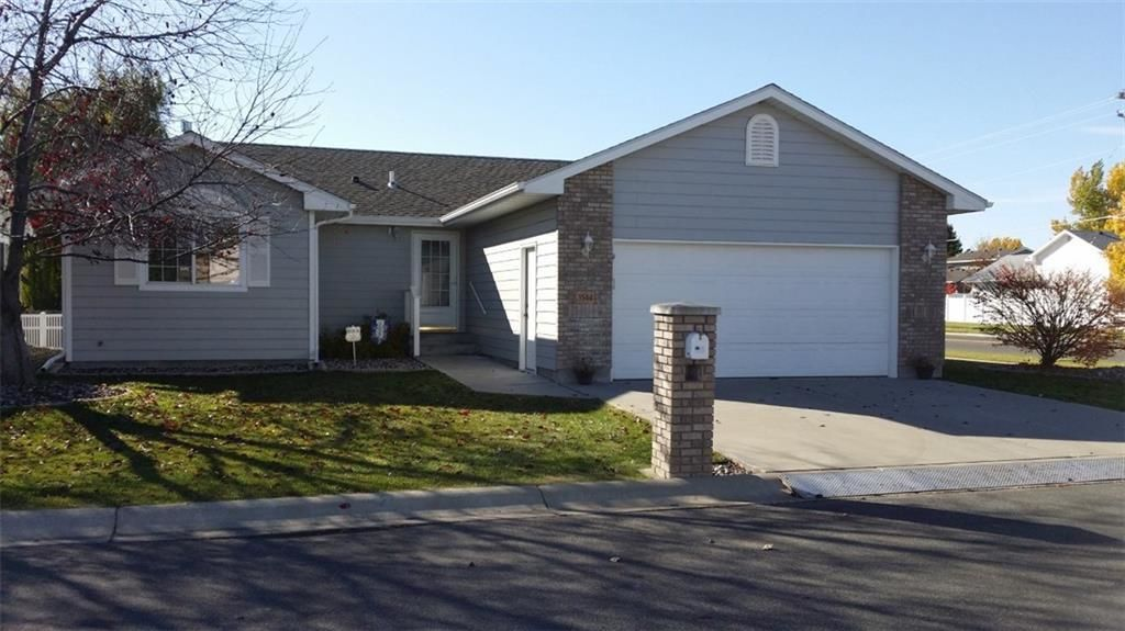 3544 WILLOW CREEK Billings MT 59102 id-425031 homes for sale