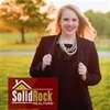 Real Estate Agents: Stephanie Ross, Claremore, OK