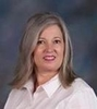 Real Estate Agents: Tammy Strickland, Pike-county, MS