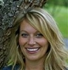 Real Estate Agents: Katie Willis, Bluefield, WV