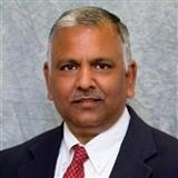 Agent: Raju Uppalapati, KITTY HAWK, NC