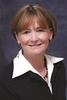 Real Estate Agents: Patricia Forrest, Aumsville, OR