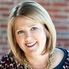 Real Estate Agents: Susan Calabrese, Knoxville, TN