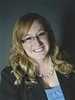 Real Estate Agents: Jennifer Johnson, Bowling-green, OH