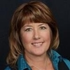 Real Estate Agents: Jana Easley, Golden, CO