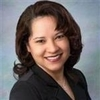 Real Estate Agents: Roxana Caceres, Oakland, CA