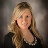 Real Estate Agents: Erica Ramos, Clarksville, TN