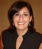 Real Estate Agents: Sharon Negron, Fairburn, GA