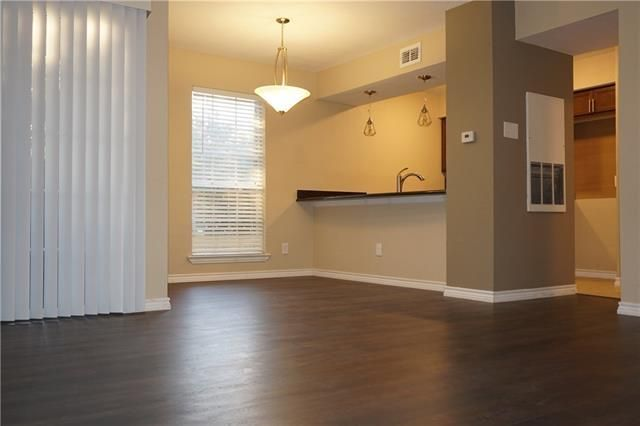 apartments for rent in dallas tx 75243. apartments for rent in dallas tx 75243