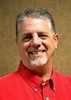 Real Estate Agents: Todd Paxton, Levelland, TX