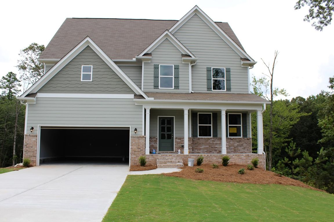 Winder GA Homes For Sale Real Estate At