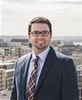 Real Estate Agents: Shawn Battle, Arlington, VA
