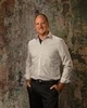 Real Estate Agents: Damon Hart, Upton, WY