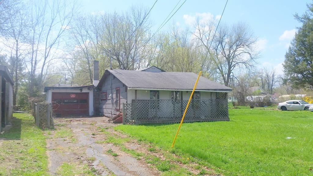1172 WOODBINE AVE Elmira NY 14904 id-1505673 homes for sale