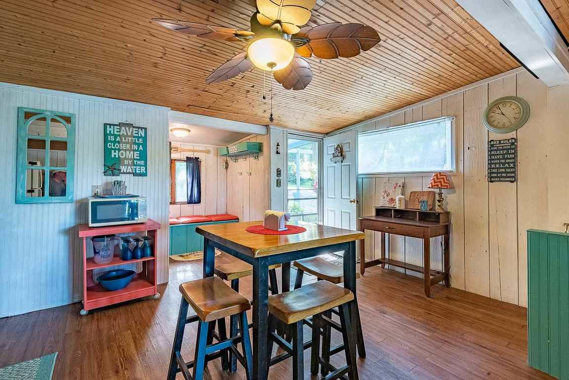 Homes For Sale in Steuben County, IN | Homes com