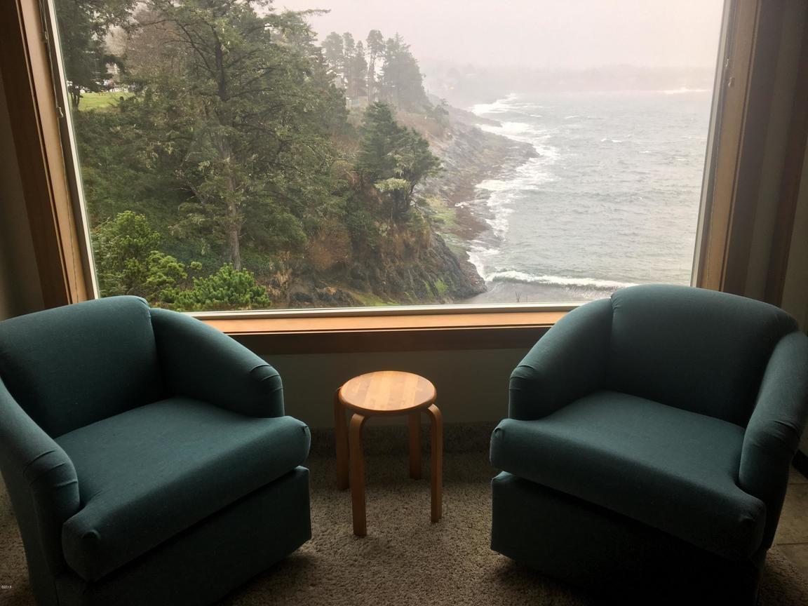 20 NW SUNSET ST A4WK52 Depoe Bay OR 97341 id-303683 homes for sale
