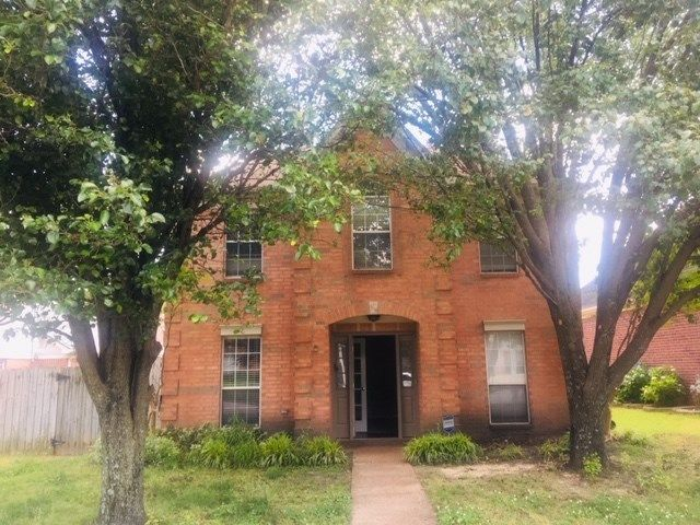 Houses For Rent in Memphis, TN | Homes.com