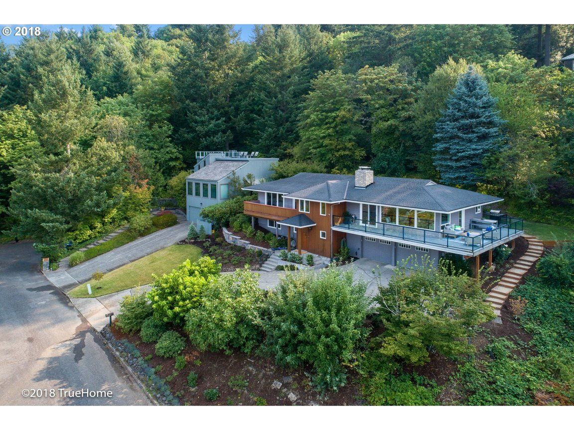 2422 SW SEYMOUR DR Portland OR 97239 id-1310775 homes for sale