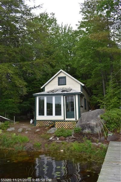 96 MOOSE POND RD Otisfield ME 04270 id-1686482 homes for sale