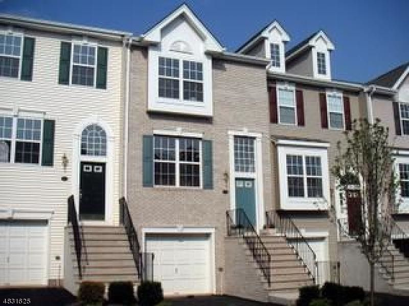 558 COVENTRY DR Nutley Twp. NJ 07110 id-1017177 homes for sale