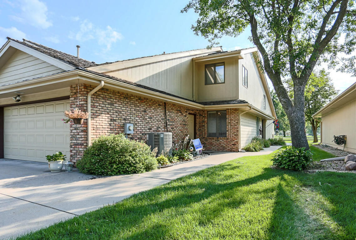 4311 COTTAGE ROW Council Bluffs IA 51501 id-1411504 homes for sale