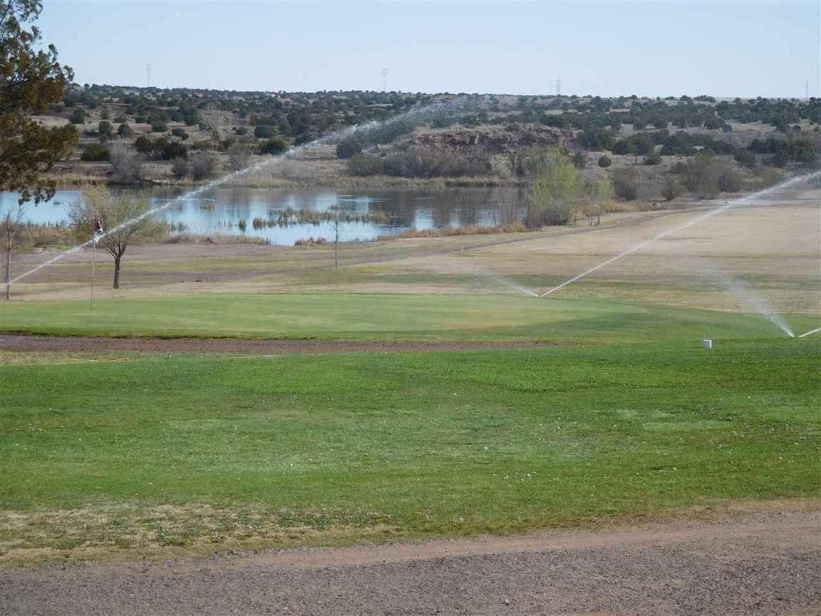 New mexico guadalupe county santa rosa - Guadalupe County Nm Homes For Sale Real Estate New Mexico Homes Com