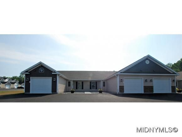 135 PHEASANTS RUN ROAD Clinton NY 13323 id-1121982 homes for sale