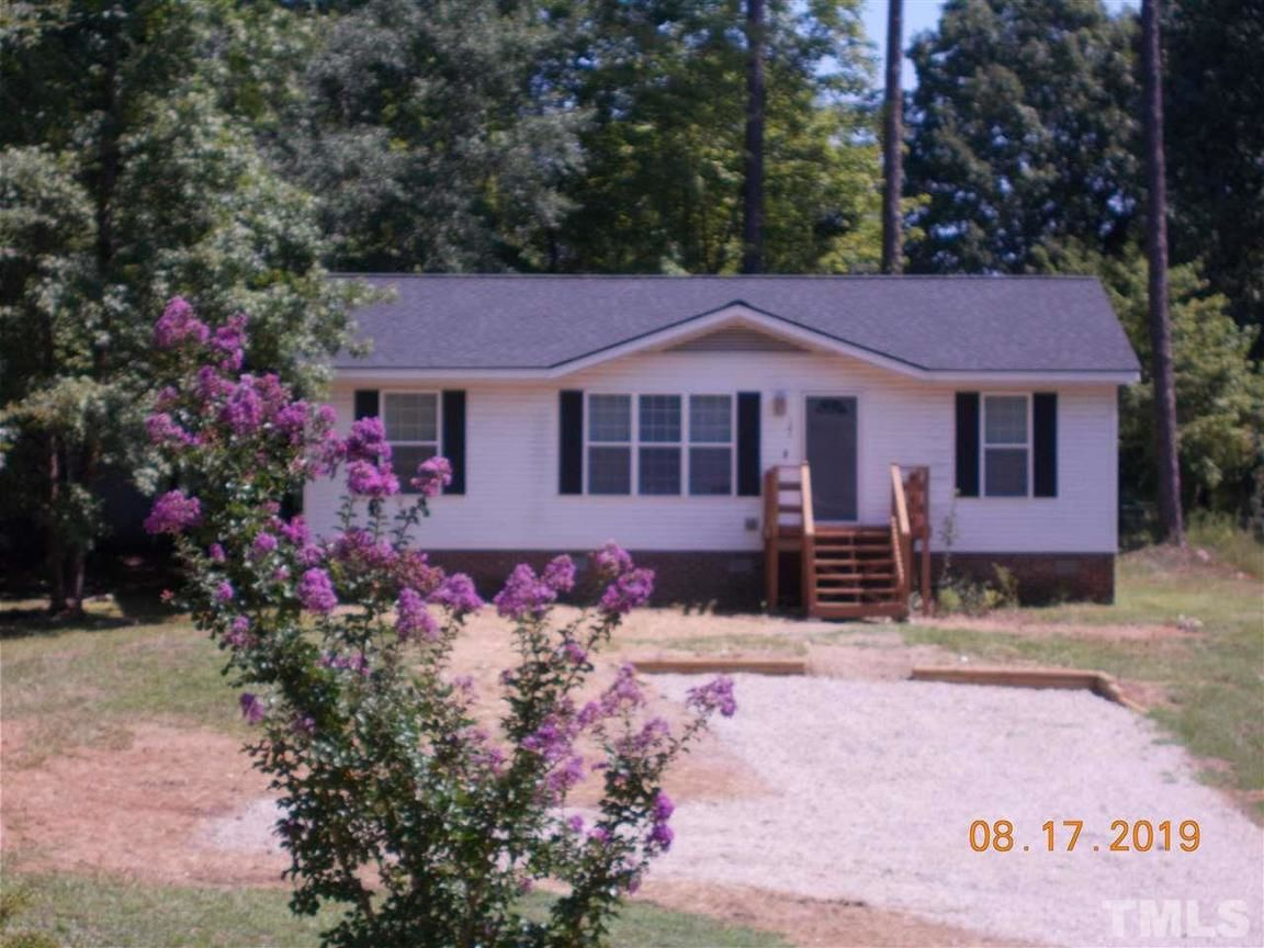 Homes For Rent in Franklin County, NC | Homes com