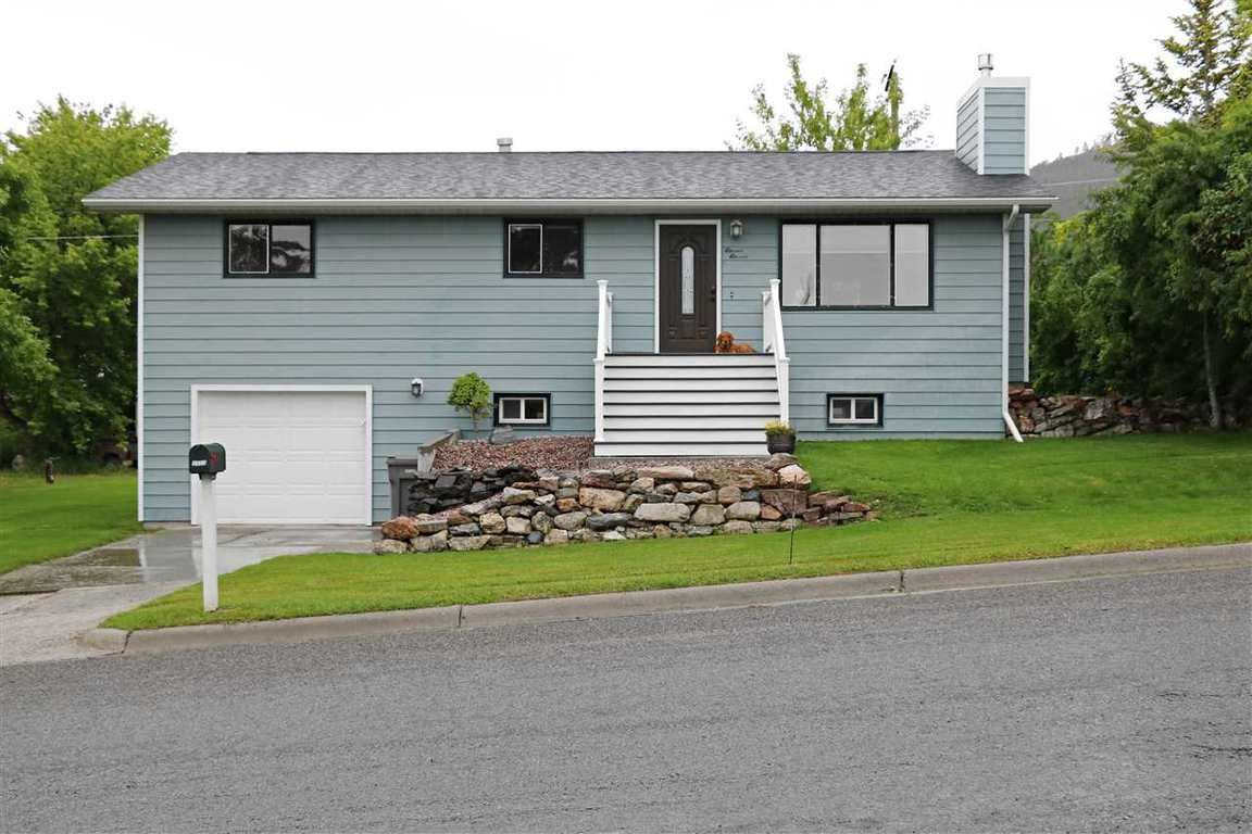 1111 STATE STREET Helena MT 59601 id-1288084 homes for sale
