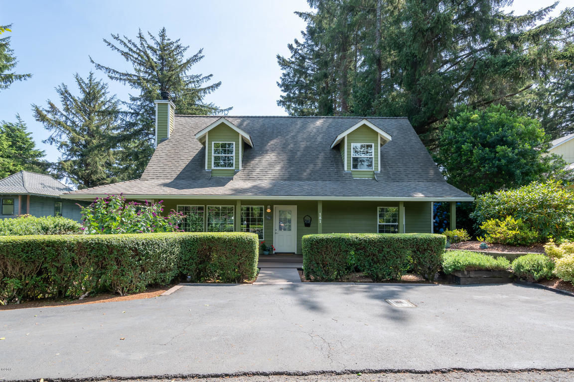 Find Oregon Homes Near Beaches Oregon Real Estate