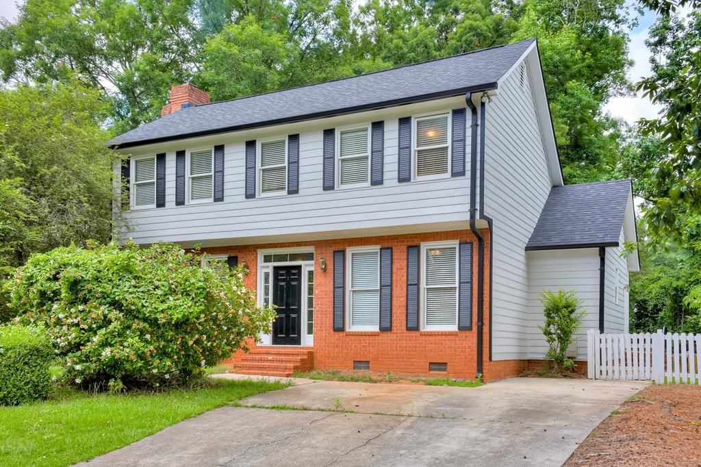 Augusta, GA Houses For Sale | Real Estate by Homes.com