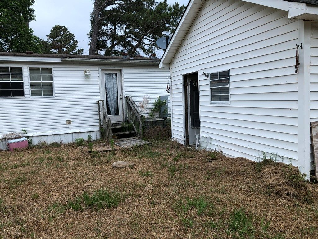 Pleasant Mobile Homes For Sale In Lenoir County Nc Homes Com Download Free Architecture Designs Jebrpmadebymaigaardcom