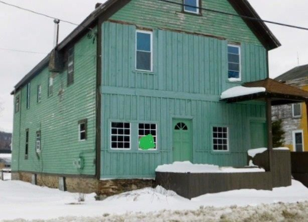 132 COUNTY HIGHWAY 18C Edmeston NY 13335 id-332458 homes for sale