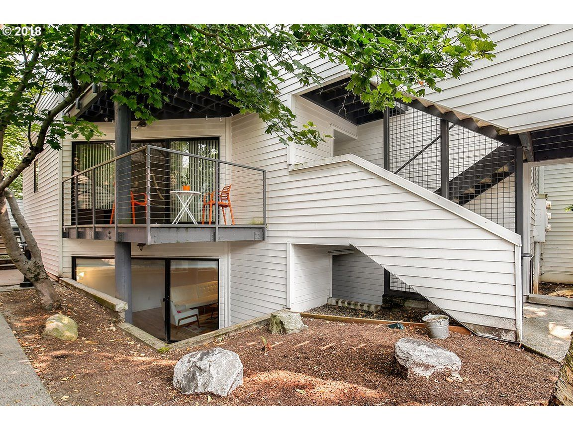 810 NW NAITO PKWY F21 Portland OR 97209 id-1373011 homes for sale